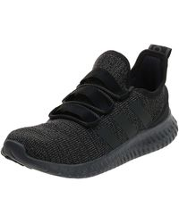 adidas Chaussure Kaptir - Noir