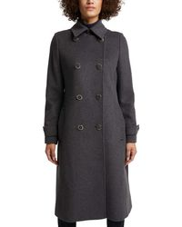 Esprit Collection Collection 100eo1g320 Jacket - Multicolour