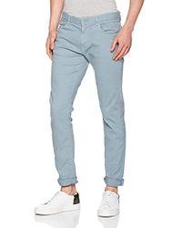 Esprit - Trousers - Lyst