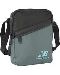 New Balance Essential Shoulder Bag - Multicolour