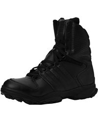 adidas GSG-9.2 Boots - Noir