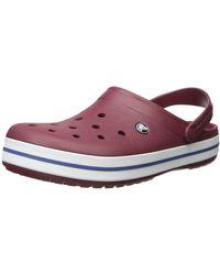 Crocs™ Crocband - Multicolore