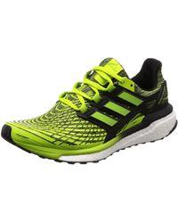 adidas - Energy Boost - Lyst
