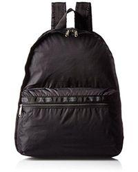 LeSportsac - Classic Basic Backpack - Lyst