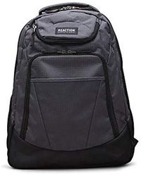 Kenneth Cole Reaction - Tribute Backpack - Lyst
