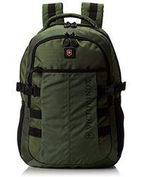 Victorinox Vx Sport Cadet - Green