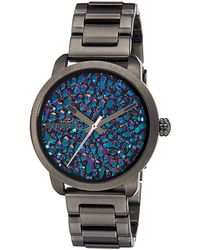 DIESEL Watch pour DZ5428 - Multicolore