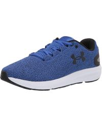 Under Armour Charged Pursuit 2 - Multicolore