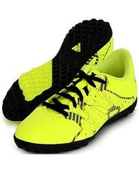 Baskets 200 Coloris Spike Basses Homme Pour Runner Vetements En 5jR43AL
