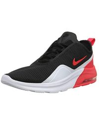 cheap for discount 0198f 2ddda Nike - Air Max Motion 2 Running Shoes - Lyst