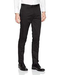 Filippa K - M. Liam Sharp Chino Trousers - Lyst
