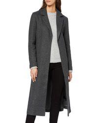 Meraki Wool - Grey