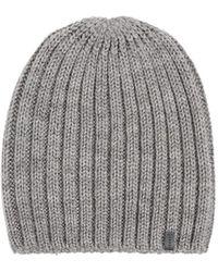 Esprit - Accessoires 119ea2p008 Bonnet - Lyst