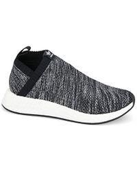 adidas NMD Cs2 PK Uas, Chaussures de Fitness Homme: Amazon