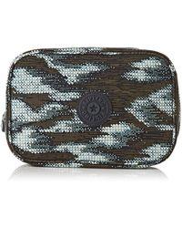 Kipling Multi Pouch Bag Organiser - Multicolour