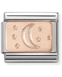 Nomination Accessoire Bracelet 430101/31 8033497425379 - Multicolore