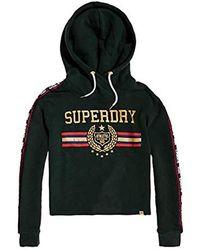 grande variété de modèles grande remise qualité supérieure Sport Superdry femme à partir de 41 € - Lyst