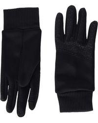 adidas Clima Warmglove Gants - Noir