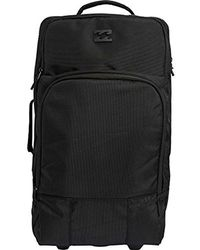 Billabong - Booster Carry On Suitcase - Lyst