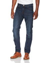Lee Jeans - Morton' Jeans - Lyst