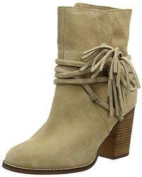 ALDO - Contessina Ankle Boots - Lyst