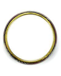 Desigual Bracelet 51g55d2 Multicolour One Size - Metallic