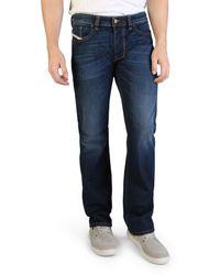 DIESEL Larkee_l32_00c06q Jeans - Blue
