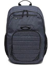 Oakley Enduro 25lt 3.0 - Black
