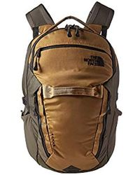 The North Face Surge - Mehrfarbig