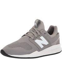 247v2 Sneaker