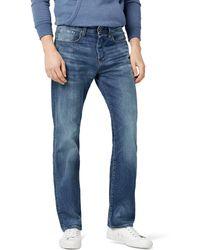 G-Star RAW 3301 Loose Jeans - Blu