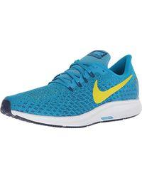Nike - Air Zoom Pegasus 35, Scarpe Running Uomo - Lyst
