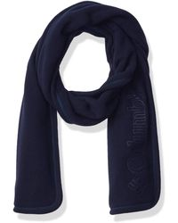 Columbia Mens Fast Trek Ii Scarf Headwrap - Blue