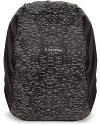 Eastpak Core Colors Cory One Size Negro (Drops)