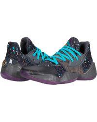 adidas Harden VOL. 4 Chaussures de basket-ball pour homme - Noir