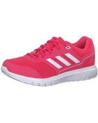 adidas Chaussure Duramo Lite 2.0 - Rose