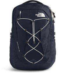 The North Face Borealis Backpack - Blue