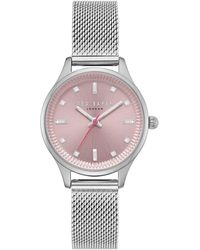 Ted Baker Watch TE50650001 - Multicolore