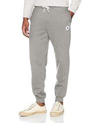 0d65a0c6140db Core Jogger Sports Trousers