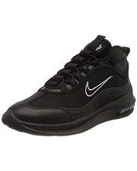 Sneaker AIR MAX AXIS MID
