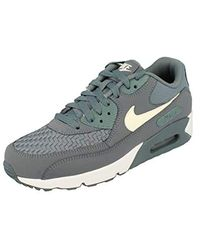 Nike Air Max Plus Tn Se Bg Mens Ar0259 700: Amazon.co.uk