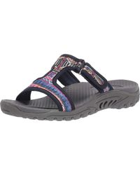 Skechers Sequence Navy - Blue
