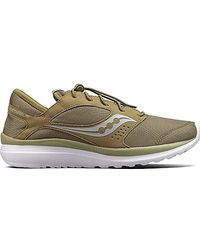 Saucony - Kineta Relay Running Shoe - Lyst