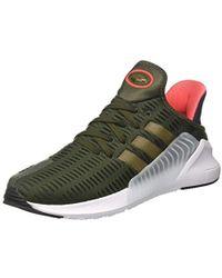 new arrivals e95c6 e28e7 adidas - Climacool 02 17,  s Fitness Shoes - Lyst