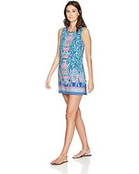 Lilly Pulitzer - Donna Romper - Lyst