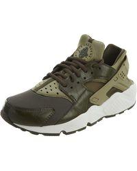 Nike - WMNS Air Huarache Run, Chaussures de Running Compétition Femme - Lyst