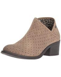 Billabong - Sunbeams (dune) Women's Pull-on Boots - Lyst