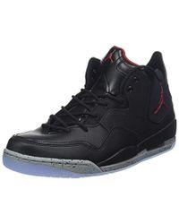 sports shoes 66ff2 52fd8 Nike - Jordan Courtside 23 Basketball Shoes - Lyst