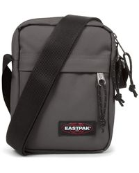 Eastpak - The One - Lyst