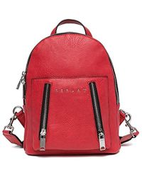 Replay - Fw3799.000.a0362 Backpack - Lyst